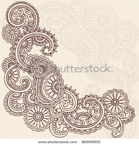 450x470 38 Best Swirls Images On Doodles, Draw And Mandalas