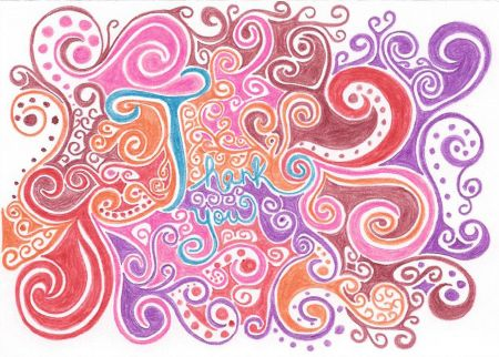 450x322 Thankful Swirls