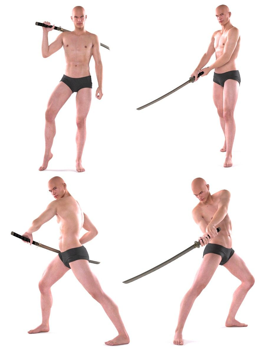 923x1200 One Handed Sword Fighting Poses One Handed Swo Pose