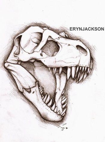 351x475 25 Best Dino Sketch Images On Dinosaur Art, Dinosaur