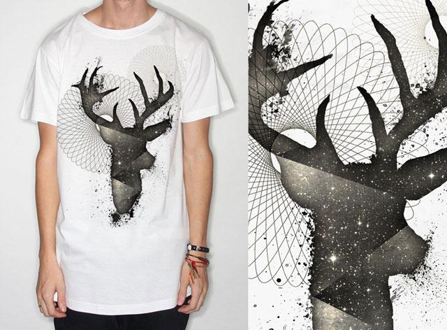 640x472 Ideas For Shirt Designs