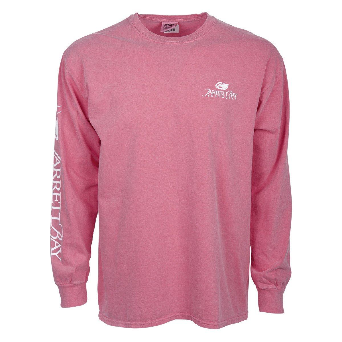 1200x1200 77 Line Drawing Long Sleeve T Shirt