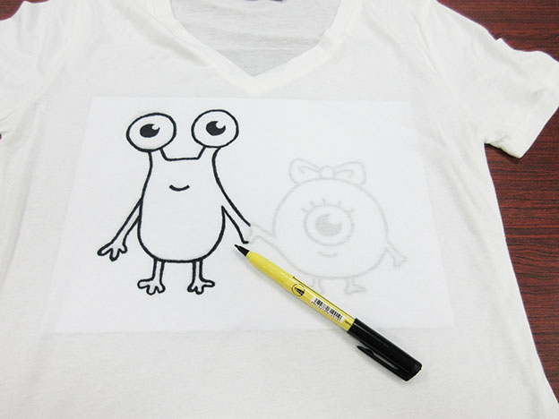 624x468 Design Your Own T Shirt!
