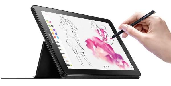 Tab Drawing At Getdrawings Com Free For Personal Use Tab Drawing