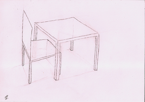 500x352 Furniture Creative Children Drawing Table And Chair Sets With Red