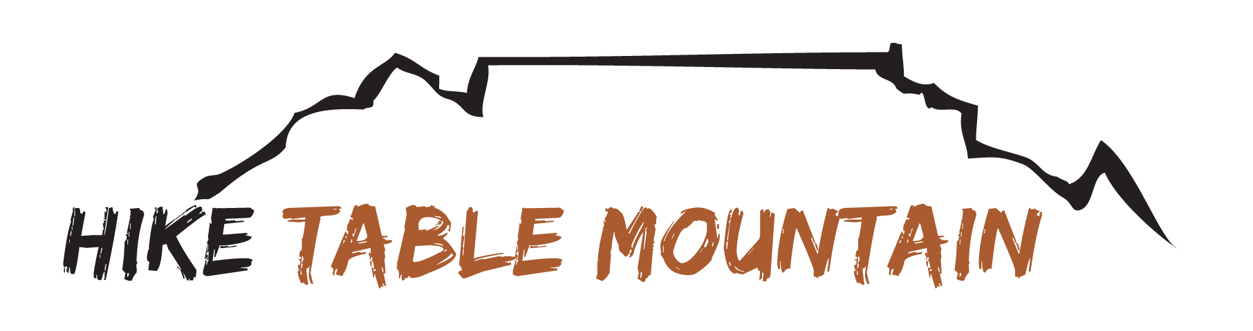 1812x479 Hike Table Mountain Logo.png