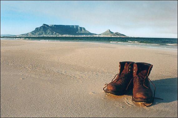 571x381 Table Mountain Tours Tailor Made Tours