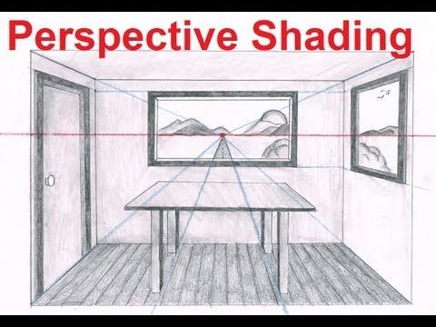 480x360 64 Best Sketching Tips, Tricks And Inspiration Images