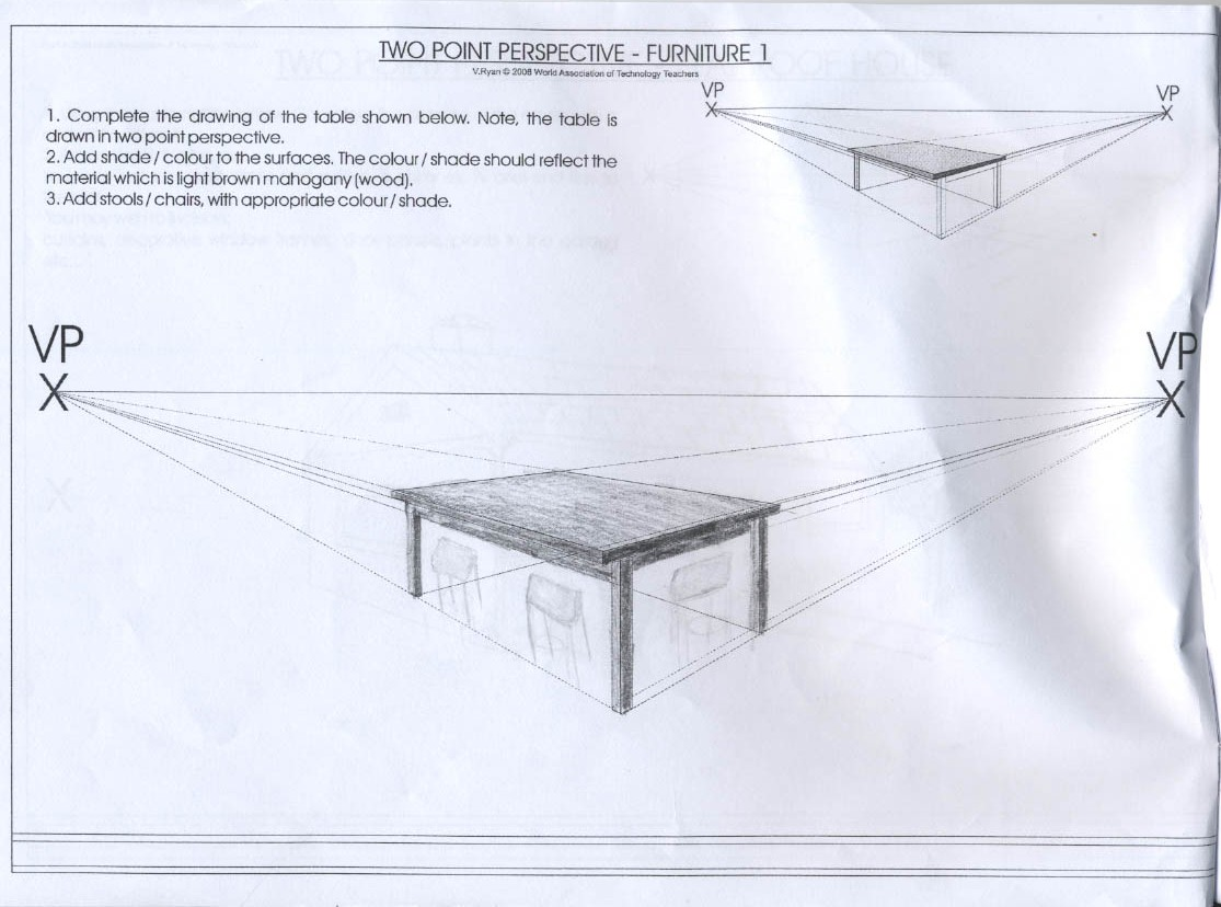 1115x828 Nicole Graphic Design Perspective Drawings