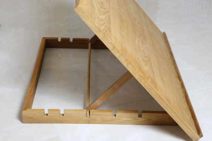 700x466 Tabletop Drawing Board For Sale In Dublin 2, Dublin From Pd Oreilly