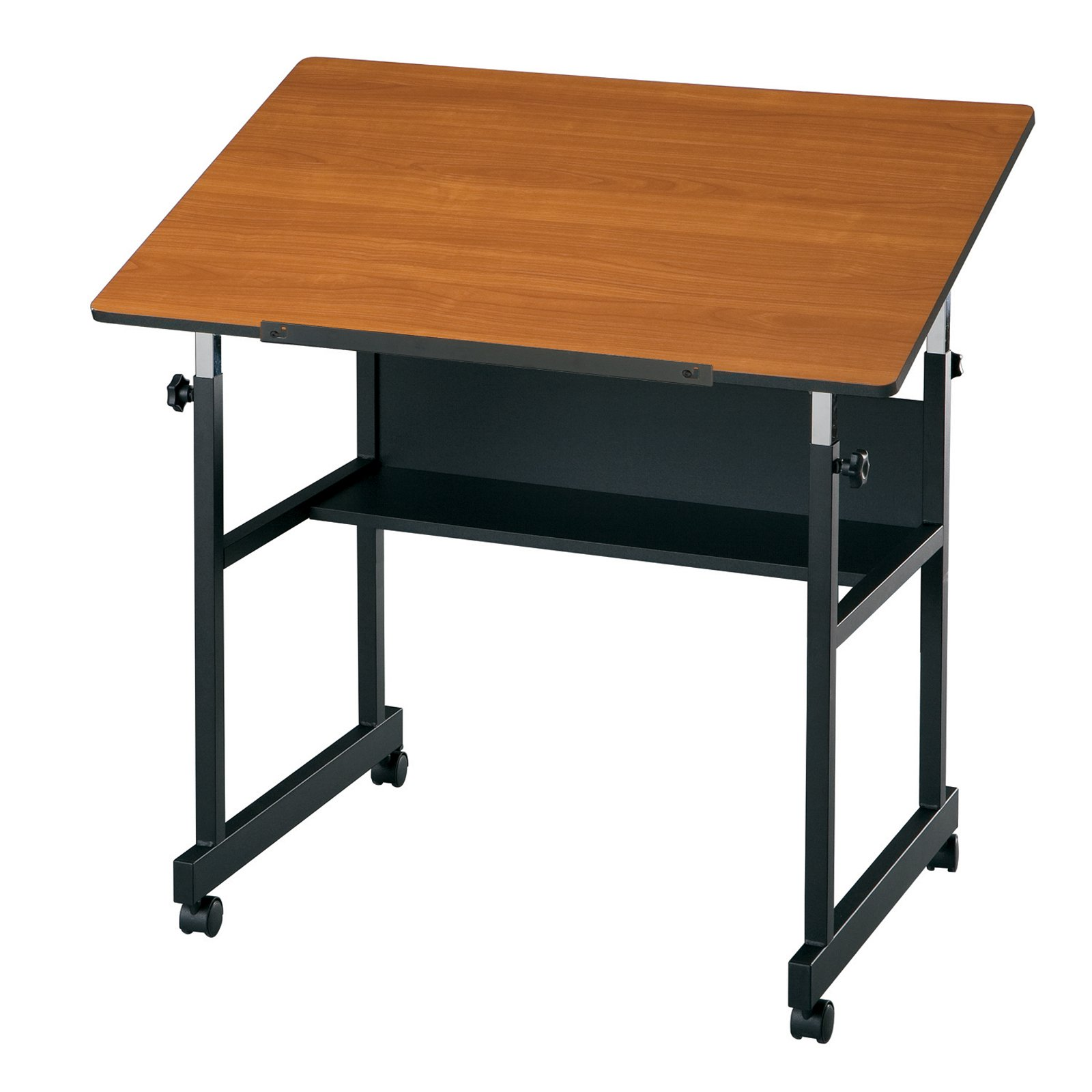 1600x1600 Alvin Craftmaster Drafting Drawing Table Hayneedle