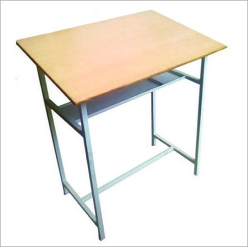 500x498 Drawing Tables