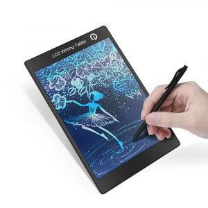 300x300 12 Inch Digital Portable Mini Lcd Writing Screen Tablet Drawing