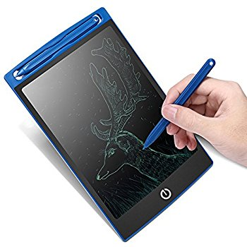 350x350 Lcd Writing Tablet Lcd Graphics Tablets Graphics Drawing Tablet
