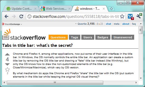 549x331 Windows