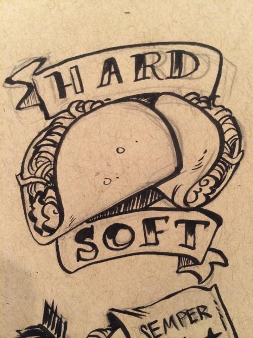500x667 Mittymandi Tattoo Bell Just A Little Thing I