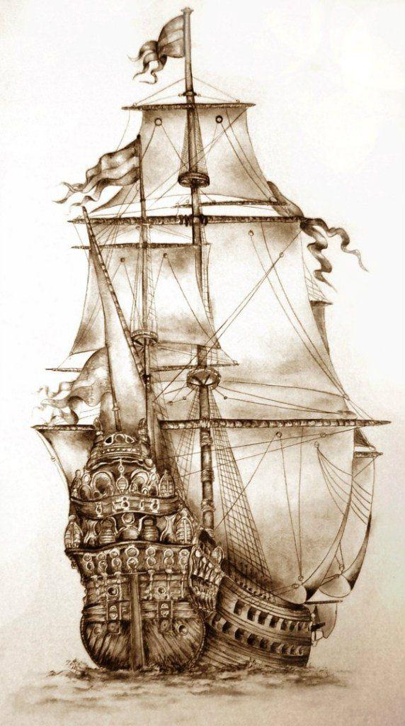 572x1024 Tall Ship Tall Ships Ships, Junk Ship And Uss