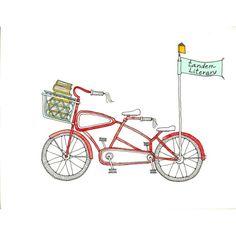 236x236 1898 Geneva Tandem 01 Bikes Museums, Geneva And Tandem