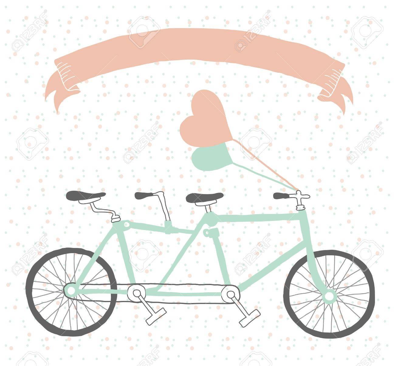 Рисунки на велосипедах своими руками 49