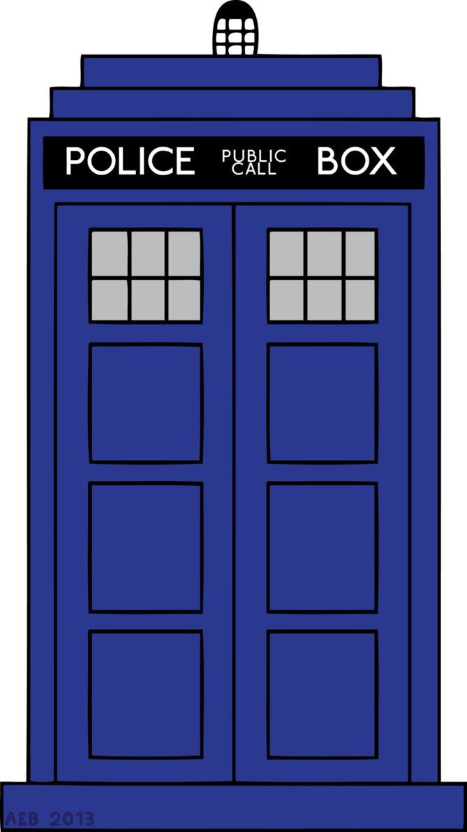 669x1192 Doctor Who Tardis Drawing Best Ideas About Tardis Drawing