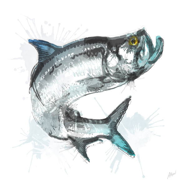 600x600 Pencil Sketch With Watercolor Artful Inspiration