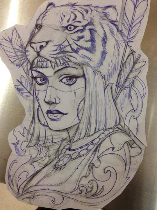 540x720 2181 Best Tattoo Drawingsdesign Images On Tattoo