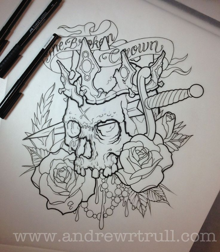 736x845 706 Best Tattoos(Colour) Images On Tattoo Ideas