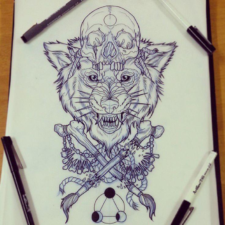 736x736 Draw Tattoo Designs Elaxsir