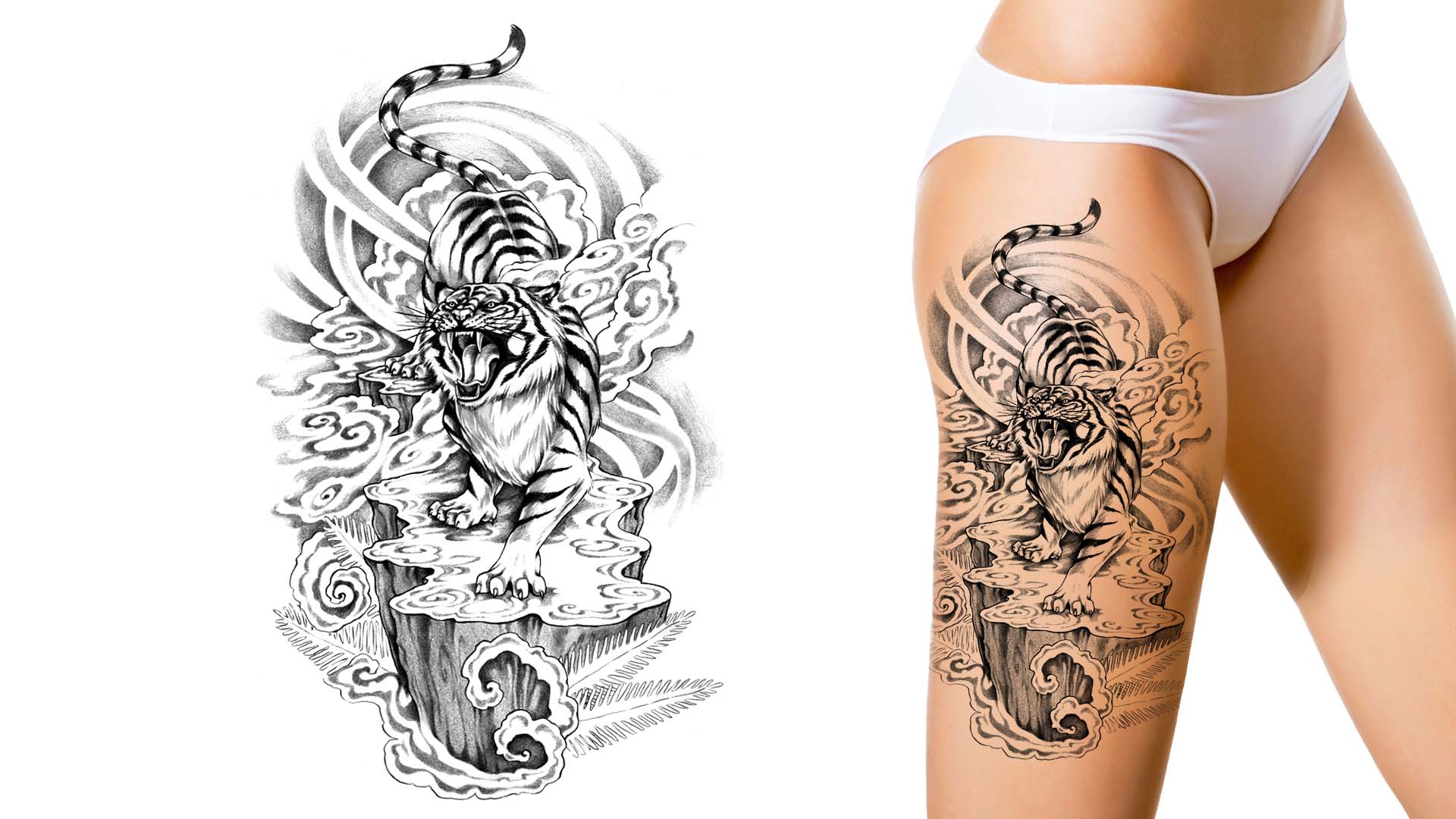 Miami Ink Tattoo Designs Download