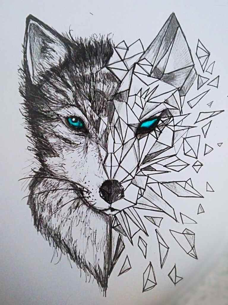 768x1024 Awesome Tattoo Ideas Tattoo Designs Ideas For Man And Woman