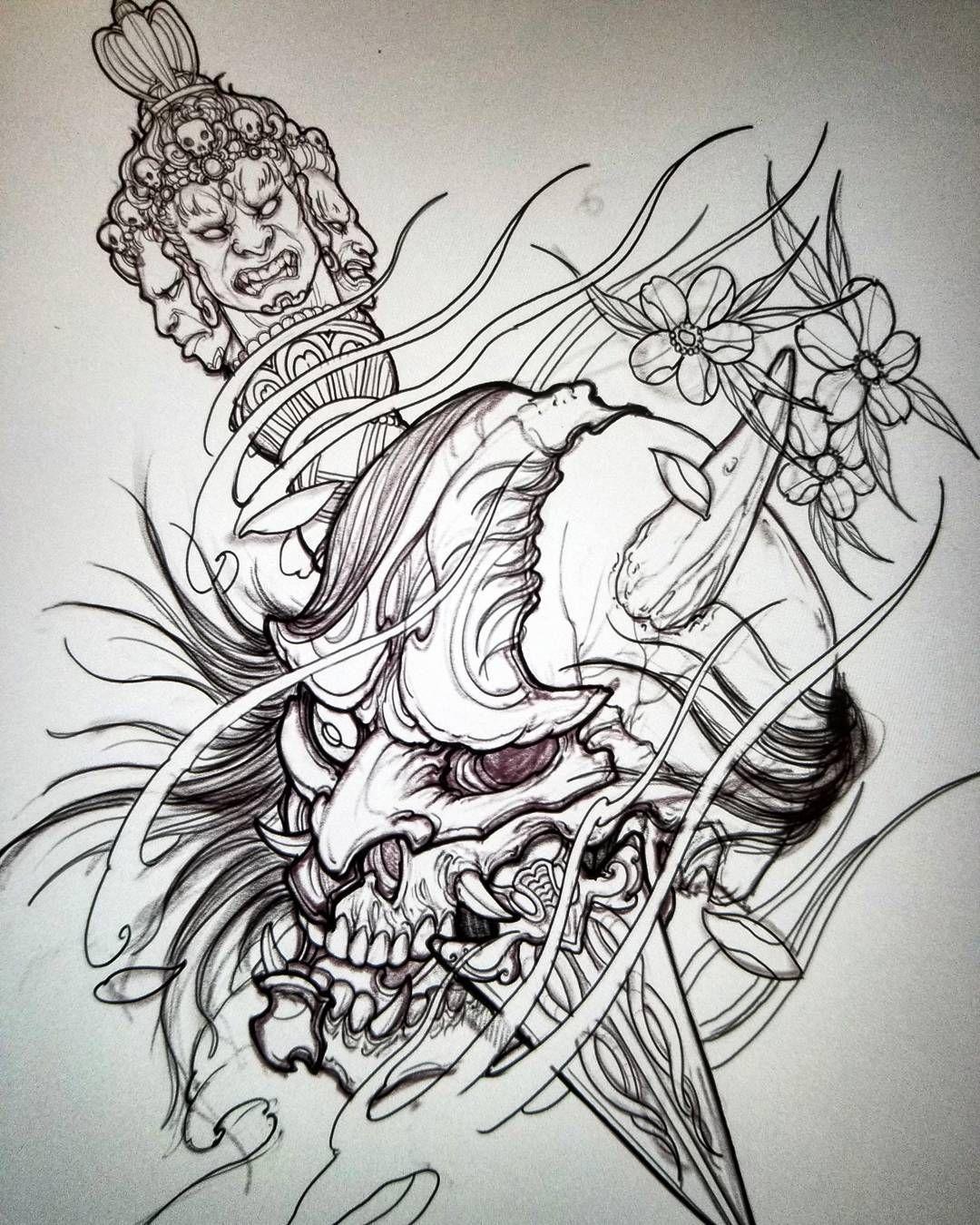 1080x1350 Pin By Jhonny Orozco On Jorell Tattoo, Tattoo