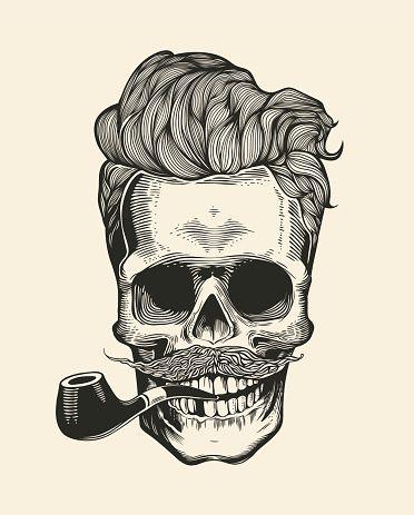 372x463 476 Best Tattoos Images On Tattoo Ideas, Skull Tattoos