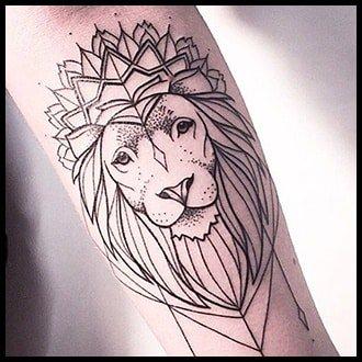 330x330 Men's Tattoos Ideas