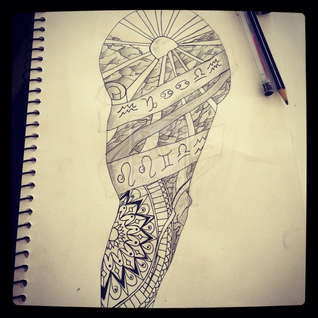 Tattoo Designs For Men Drawing at GetDrawings.com | Free for ...