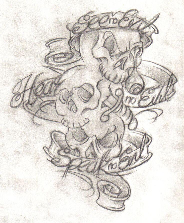 736x890 Tattoo Designs Drawing Tattoos And Tattoo Drawings