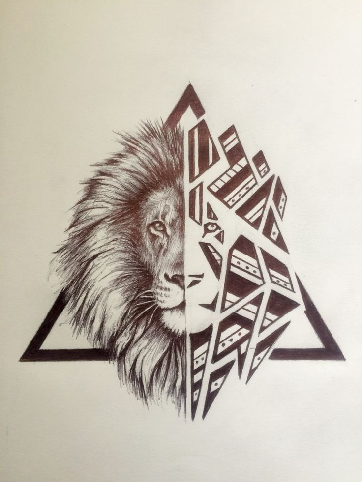 736x981 Image Result For Tattoo Drawings On Paper Drawings