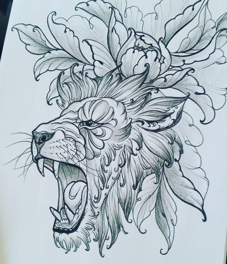 736x857 Pictures Drawing Tattoo Ideas,