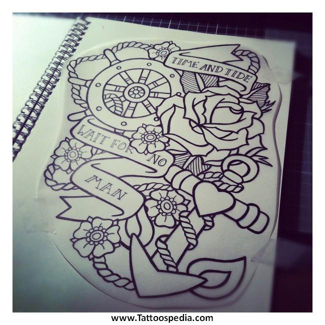 Tattoo Drawing Tumblr At GetDrawings.com