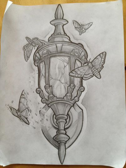 403x537 Gallery Tattoo Sketches And Designs,