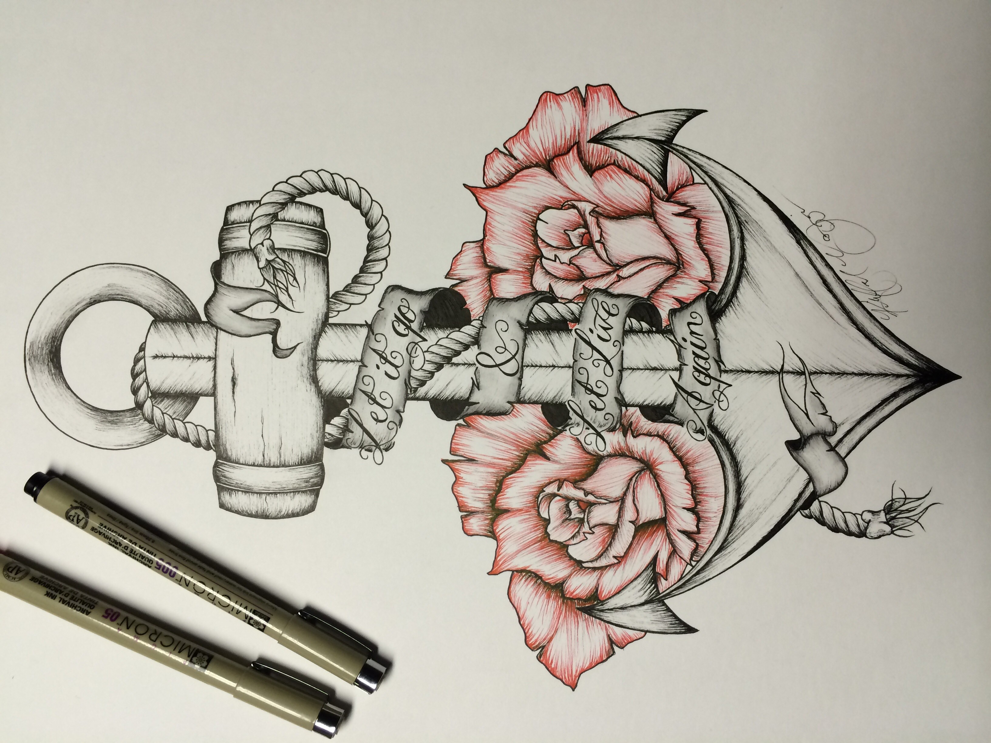 3264x2448 Meaningful Drawings Sketches Beautiful Tattoo Ideas Best