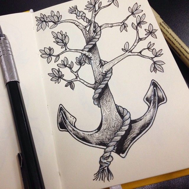 640x640 25 Best Ideas About Tattoo Drawings Tumblr On Tumblr