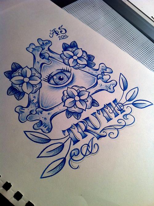 500x669 Afbeeldingsresultaat Voor Tattoo Designs Tumblr Drawings Tattoos