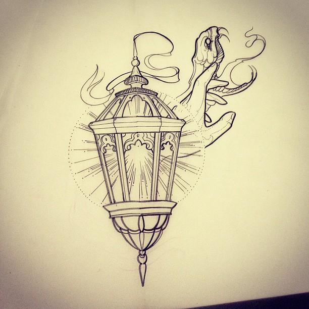 Line Drawing Tattoo Tumblr : Tattoo tumblr drawing at getdrawings free for