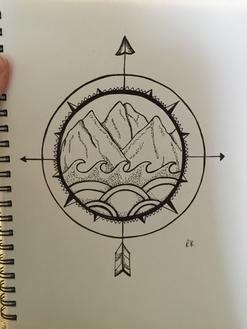 Tattoo Tumblr Drawing At Getdrawings Free For Personal Use