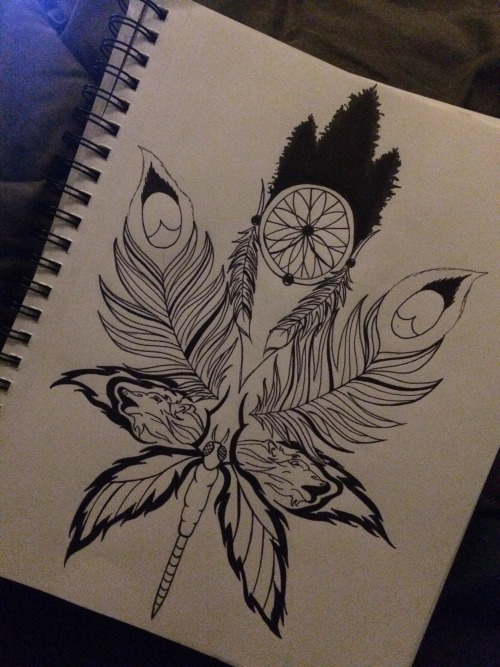 Tattoo Tumblr Drawing At Getdrawings Com Free For Personal Use