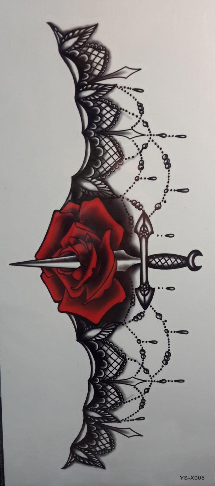 736x1660 Badass Drawing Ideas Best Badass Tattoos Ideas