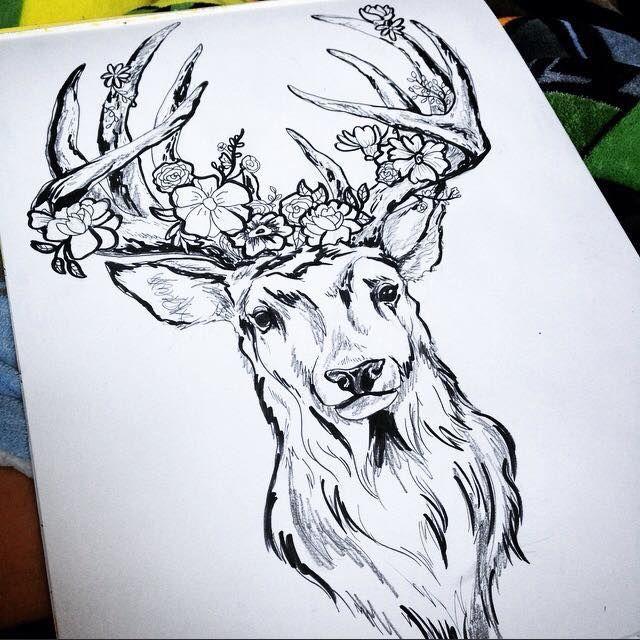 640x640 Beautiful Drawings Of Tattoos Gallery
