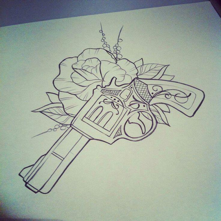 736x736 Tattoo Drawing