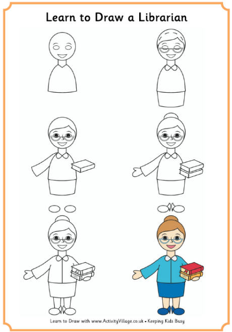 460x659 Brilliant Ideas Of Drawing Of A Teacher Teaching Students On Free