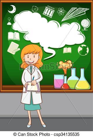 320x470 Science Teacher Teaching